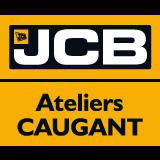JCB - Ateliers CAUGANT