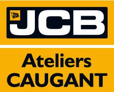 Ateliers Caugant JCB Brest